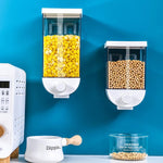 AtlasWaves™️ Dry Food Storage (HALLOWEEN BIG SALE)