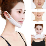 Miracle V-Shaped Slimming Mask 50%OFF TODAY