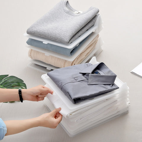 (FREE SHIPPING ONLY TODAY) | AtlasWaves™️ Clothes Organizer