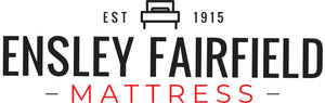 Ensley Fairfield Mattress Co.