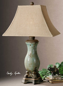 Andelle Table Lamp - Ensley Fairfield Mattress Co.