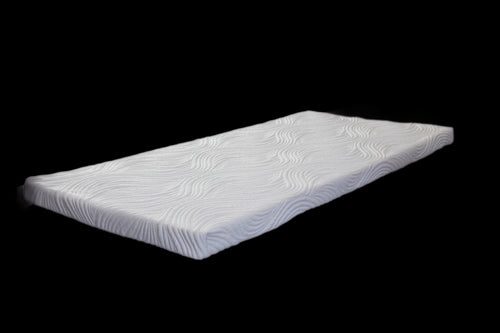 Pure Talalay Bliss 3