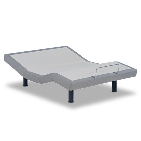 3E-Tech Reverie Adjustable Base - Ensley Fairfield Mattress Co.