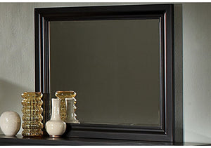 Vaughan Bassett Reflections Bedroom Accessories