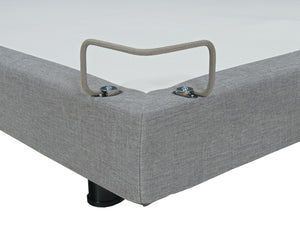 5D Reverie Adjustable Base (Previous Model - Not Signature Curve) - Ensley Fairfield Mattress Co.