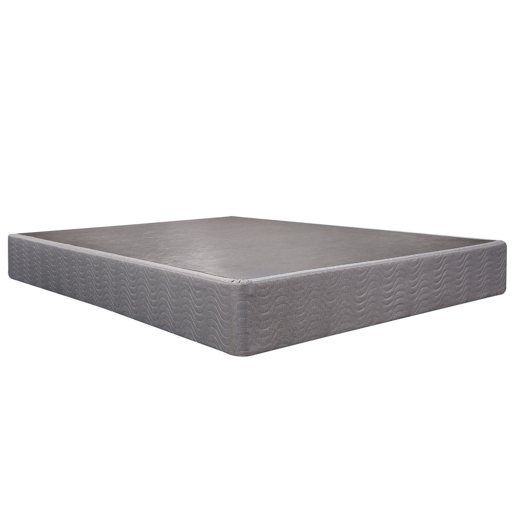 Signature Foundation by Southerland - Ensley Fairfield Mattress Co.
