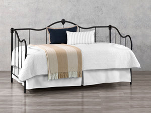Ambiance - Ensley Fairfield Mattress Co.