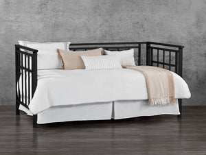 Aspen - Ensley Fairfield Mattress Co.