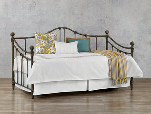 Bennett Daybed - Ensley Fairfield Mattress Co.