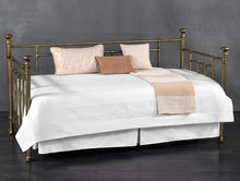 Blake Daybed - Ensley Fairfield Mattress Co.