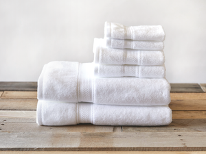 RLC Bath Bundle - Ensley Fairfield Mattress Co.