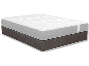 PP Limited Foundation - 78242 - Ensley Fairfield Mattress Co.