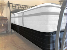 Heritage Series Foundation - 8906/9906 - Ensley Fairfield Mattress Co.