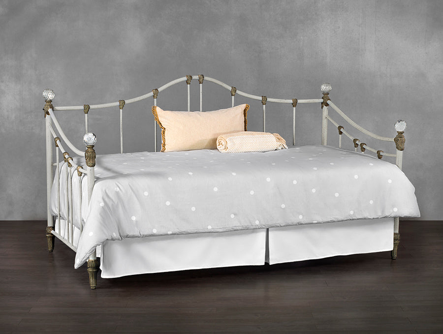 Ostego Daybed - Ensley Fairfield Mattress Co.