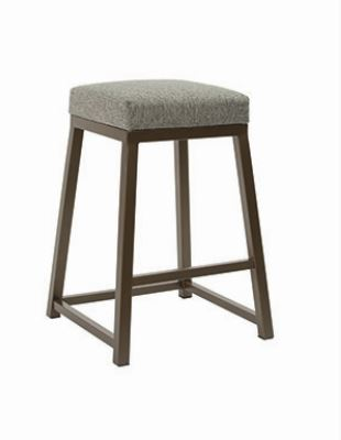 Riverton Barstool - Ensley Fairfield Mattress Co.