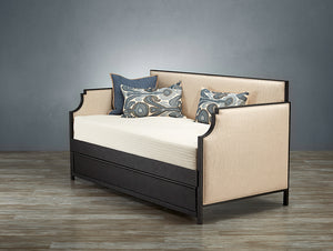 Spencer Daybed - Ensley Fairfield Mattress Co.