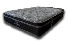 Steel City Plush Heritage Series - 083G - Ensley Fairfield Mattress Co.