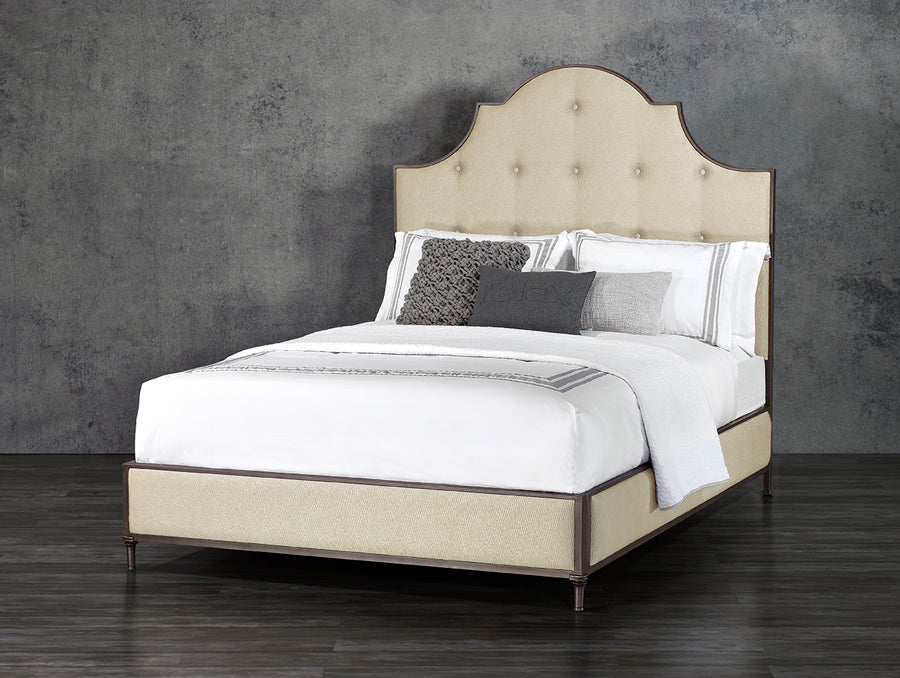 Thayer - Ensley Fairfield Mattress Co.
