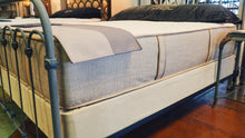 The Estate Luxury Firm - 087G - Ensley Fairfield Mattress Co.