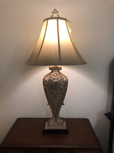 Bellieu Table Lamp 2120 27122 - Ensley Fairfield Mattress Co.