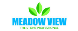 Buy Meadow View Stone - Chacewater & Goonhavern Garden Centre - Cornwall Garden Shop