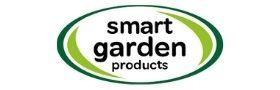 Buy Smart Garden Products UK - Chacewater & Goonhavern Garden Centre - Cornwall Garden Shop