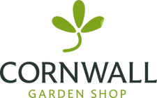 Cornwall Garden Shop