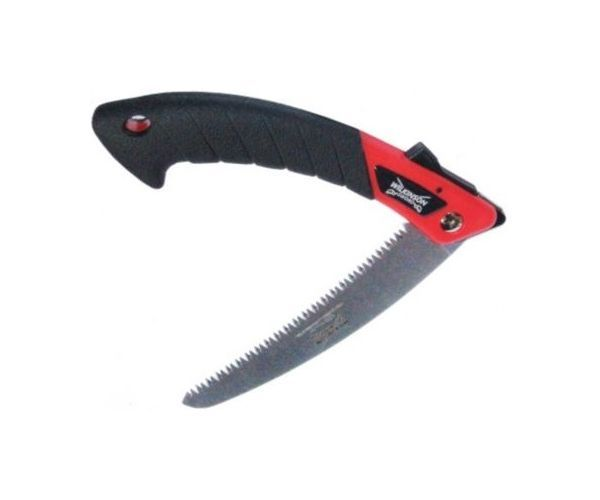 Wilkinson Sword Turbo Folding Saw 14.5""