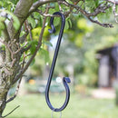 6in Forge Tree Hook