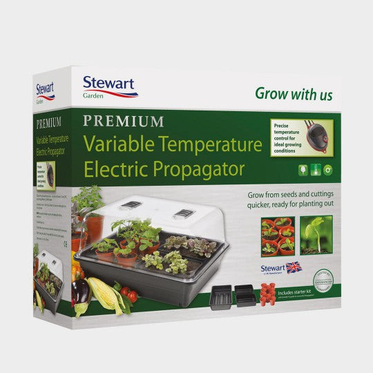 Propagator Electric Variable Control 52cm
