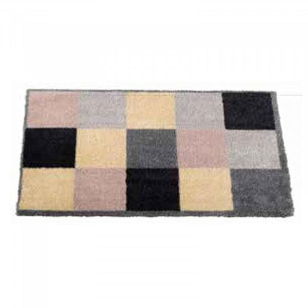 Smart Garden 75cm Be Square Rug/Mat