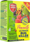 Provanto Ultimate Bug Killer 30ml Concentrate