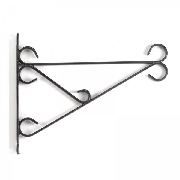 "Bracket Wall Extra Heavy Duty 12/14"" (30/36cm)"