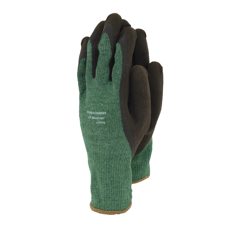 Master Grip Pro Green - Large