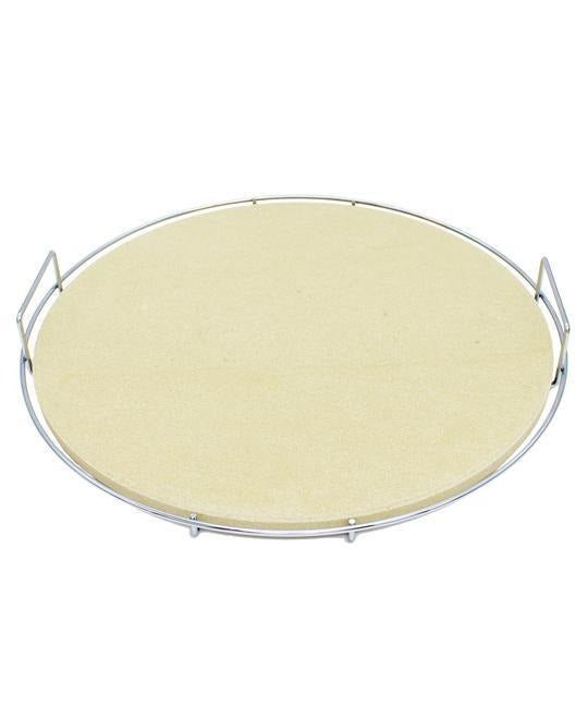 Buy ProQ Pizza Stone Set - Cornwall Garden Shop