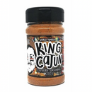 King Cajun Southern Style Seasoning 200g
