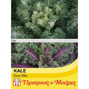 Kale Duo Mix Seeds