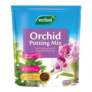 Orchid Potting Mix 4L