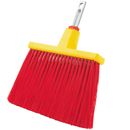 Wolf-Garten B30M Multi-Change Yard Broom 25cm