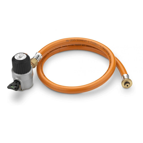 Weber Gas Adapter Kit