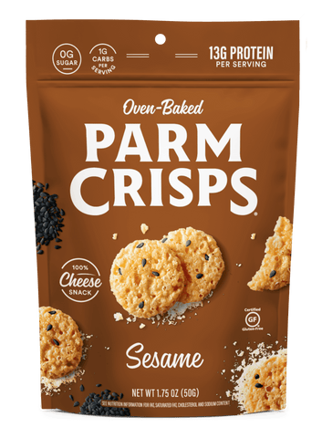 Sesame multipacks