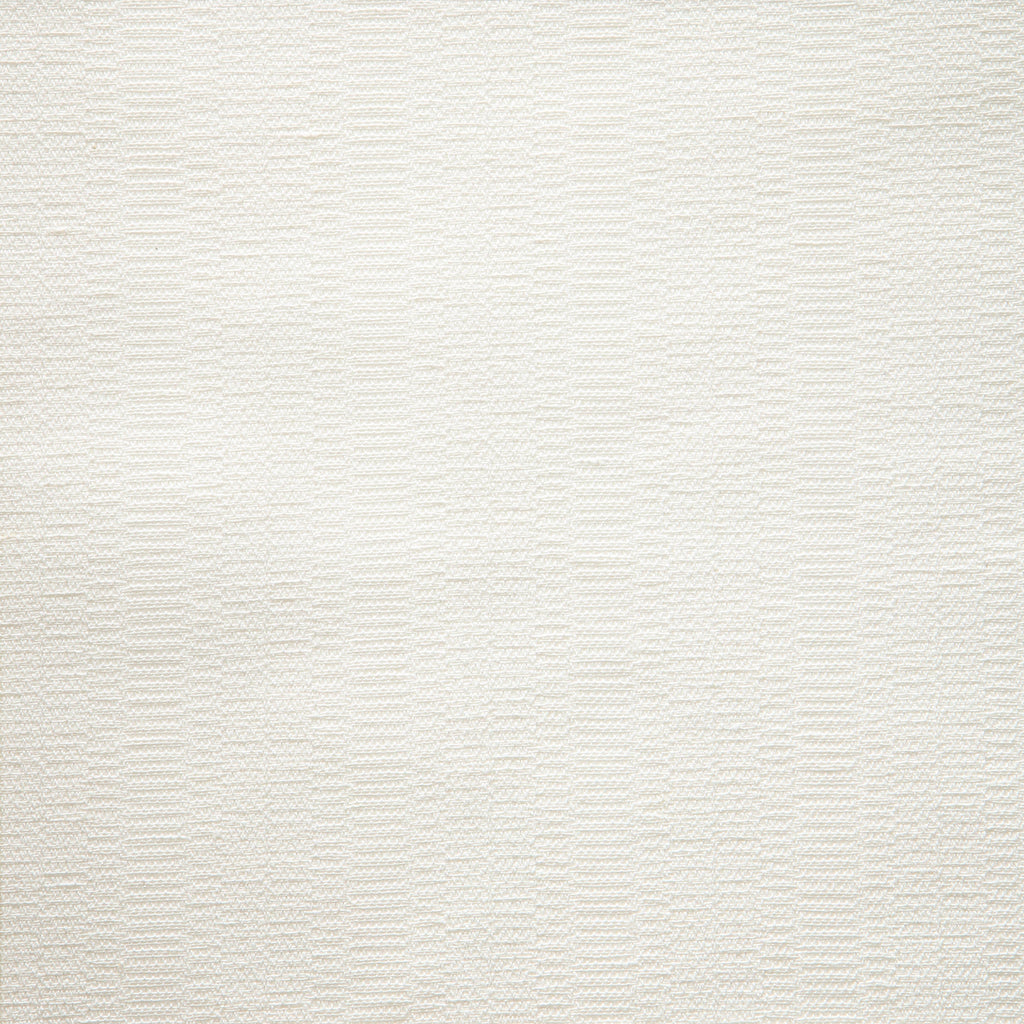 Ashe Fabric Porcelain 01 | MARKED