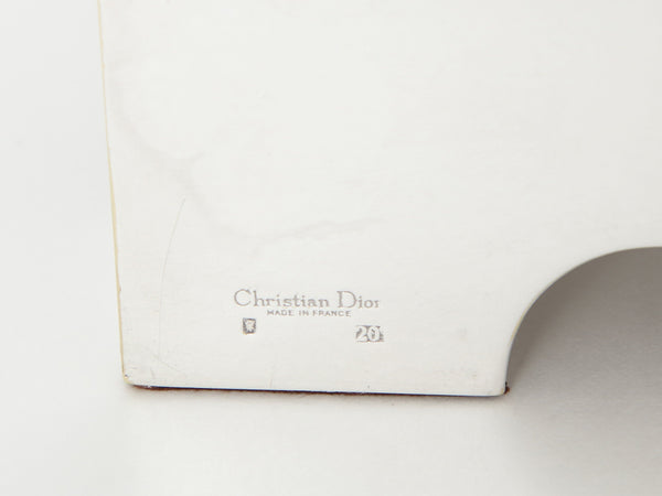 CHRISTIAN DIOR | CATCHALL Vintage FOUND | MARKED