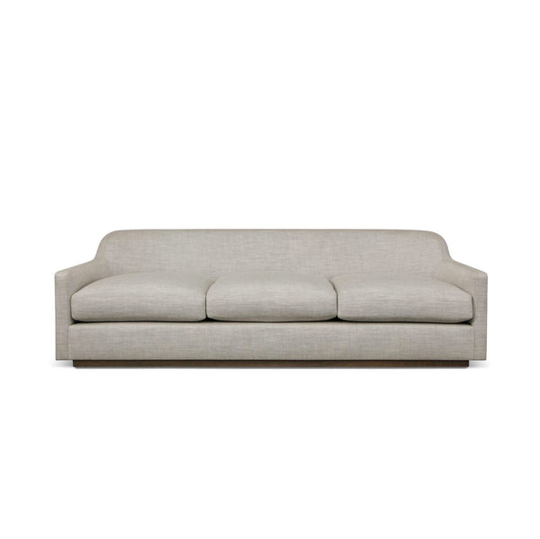 DALLAS SOFA Sofa Custom Sizing Available | MARKED