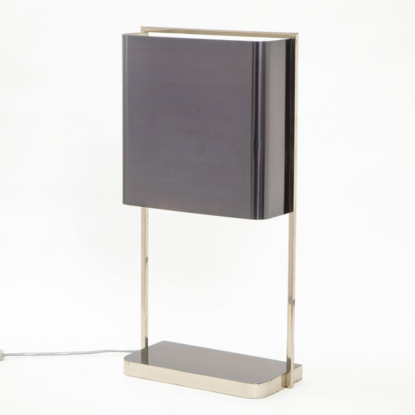 ECRAN MURALE | TABLE LAMP Lighting FOUND | MARKED
