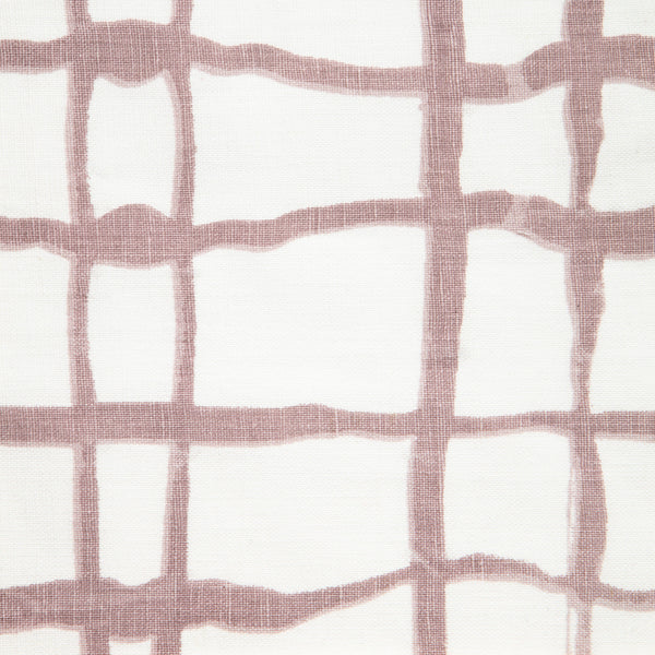 Fence Fabric Crepe 04 | MARKED