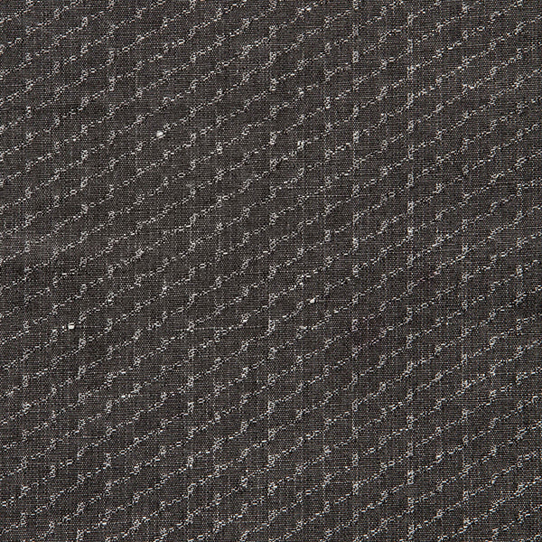 Kiln Fabric Pewter 12 | MARKED