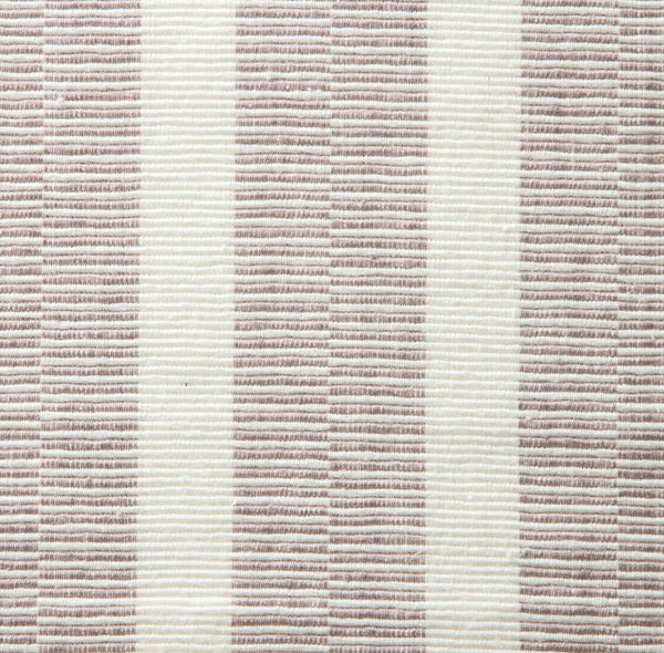 Ladder Stripe Fabric Crepe 04 | MARKED