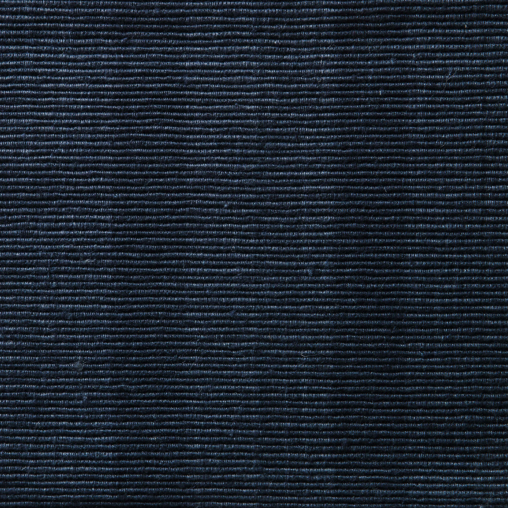Ladder Stripe Fabric Denim 05 | MARKED
