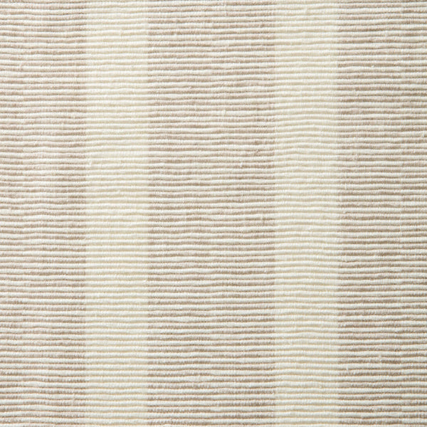 Ladder Stripe Fabric Grain 03 | MARKED